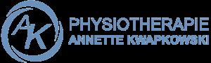 Physiotherapie Annette Kwapkowski